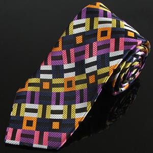 d5c999ba2175c Designer Men Silk Ties Manufacturers UK - Silkworm Ties Shop Online