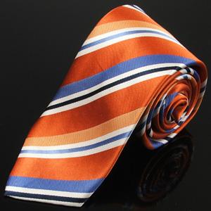 51fb4919f7c0 Designer Men Silk Ties Manufacturers UK - Silkworm Ties Shop Online